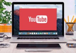Cara Download Video Di Youtube Lewat Laptop
