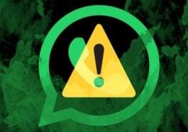 Cara Kerja Spyware Whatsapp