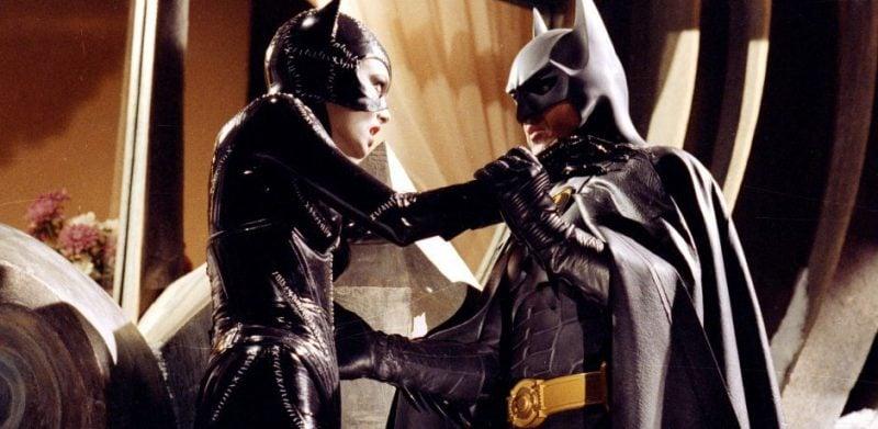 Film Batman Terbaik