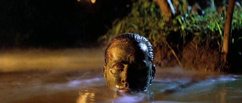 Film Yang Dilarang Tayang 1 Apocalypse Now