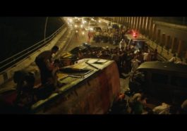 Jadwal Tayang Jeritan Malam Bioskop Indonesia
