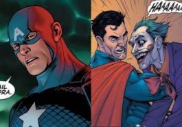 superhero jadi villain