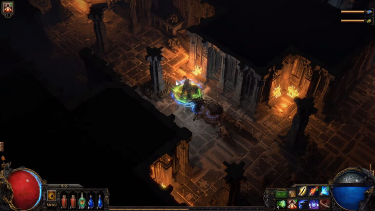 Poe2 New Lighting 768x432