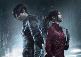 Resident Evil 8 Rencana Di Umumkan Pada Perilisan Ps5 Dan Xbox Project