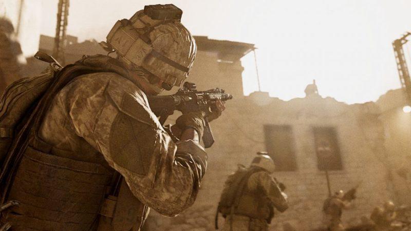Shotgun Bisa Jadi Sniper
