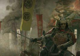 Trailer Age Of Empires 4 Diperlihatkan