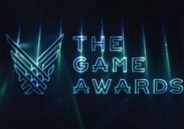 Twitter Gaming Mengumumkan Nominasi Tweet Of The Year