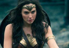 Wonder Woman Karakter Dlc Selanjutnya Mortal Kombat 11