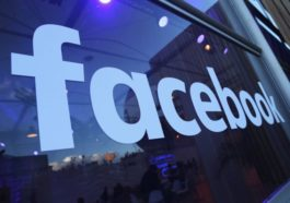 Facebook Akuisisi PlayGiga
