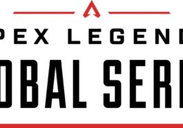 Apex Legends Global Series Logo