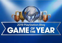 Playstationblog