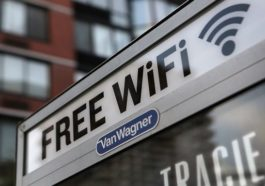 Cara Mencegah Hacker Wifi