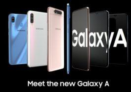 Cara Mematikan Hp Samsung Yang Menggunakan Baterai Tanam Ketika Hang Dafunda Com