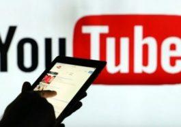 Daftar Video Youtube Paling Populer 2019