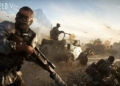 Dlc Battlefield 5 Mendapatkan Tanggal Rilis