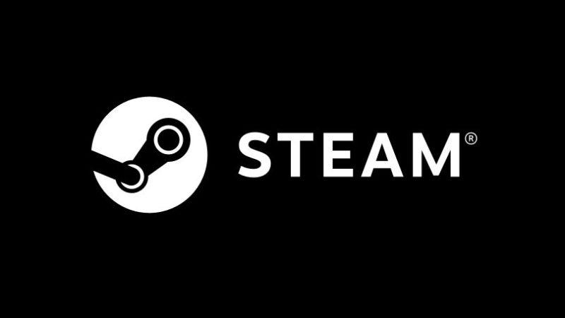 Game Terbaik Steam 2019
