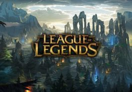 League Of Legends Summoners Rift Changes Map Riot Games
