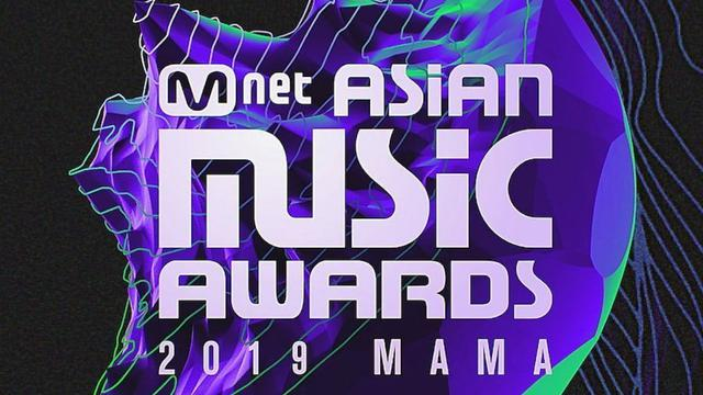 Link Streaming 2019 Mnet Asian Music Awards