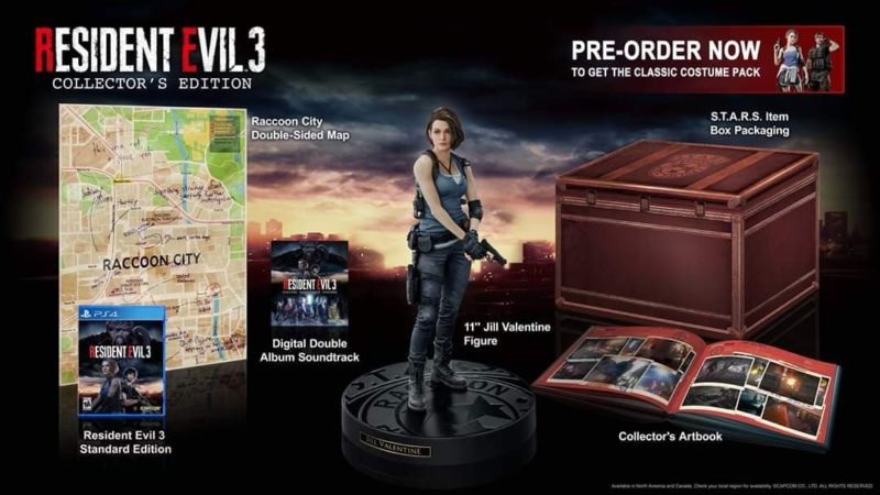 Re3 Collector