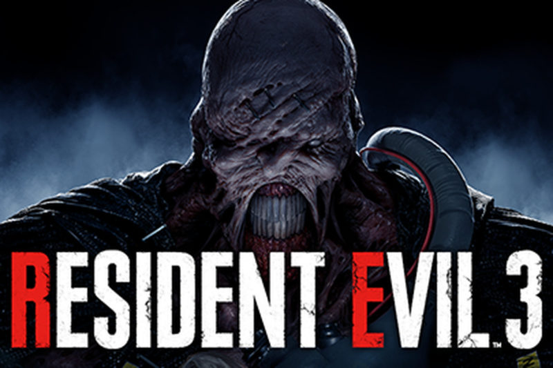 Resident Evil 3 Remake Terisnspirasi Dari Re2 Remake