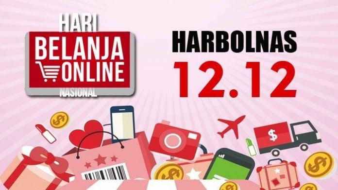 Vivo Promo Barbolnas 12.12