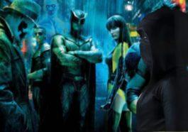 Watchmen Hbo Tetap Hormati Snyder
