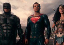 Zack Snyder Justice League Cgi Sudah Selesai
