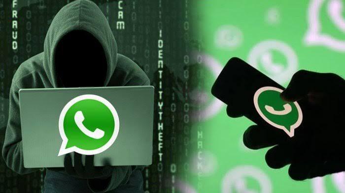 Cara Menghindari Penipuan Di Whatsapp