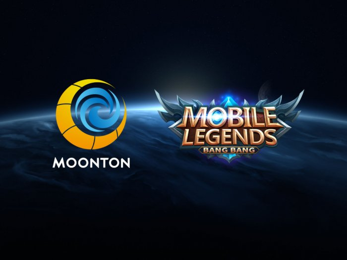 Liga Baru Mobile Legends Bang Bang