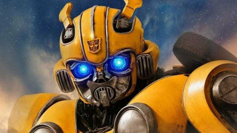 Bumblebee Universe
