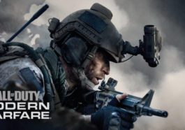 Cheater Modern Warfare