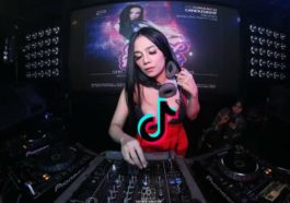 Download Dj Remix Tik Tok Terbaru 2020 Full Bass