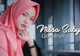 Download Mp3 Nissa Sabyan Terbaru 2020 Full Album