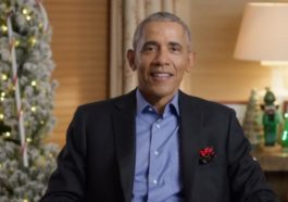 Film Favorit Barack Obama