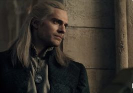 Henry Cavill The Witcher Season 2 Segera Dibuat