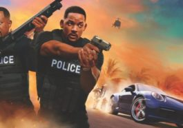 Jadwal Tayang Bad Boys For Life Bioskop Indonesia
