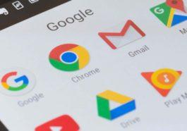 Penyebab Dihentikan Chrome Apps