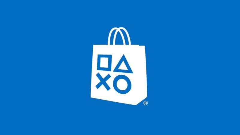 Playstation Store Menawarkan Diskon Hingga 80%