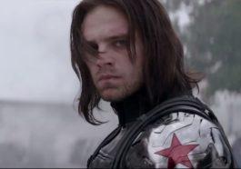Sebastian Stan Tidak Suka Ending Endgame