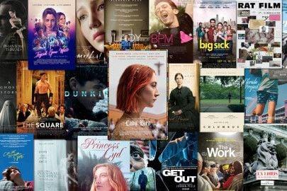Tempat Download Film Terbaru 2020