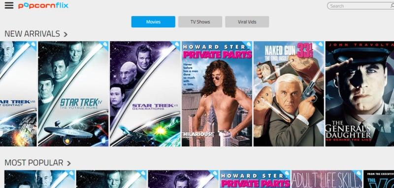 Tempat Download Film Terlengkap 2020