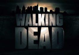 The Walking Dead Film Tantangan Untuk Rick