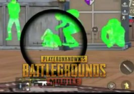 Cara Cheat PUBG Mobile Terbaru Android