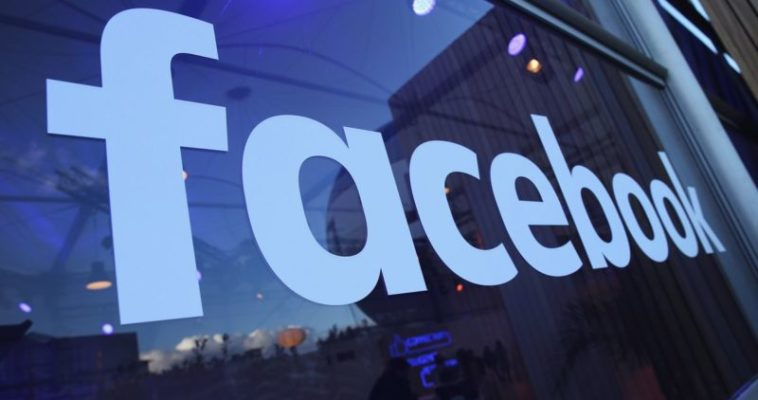 Facebook Akusisi Perusahana Game