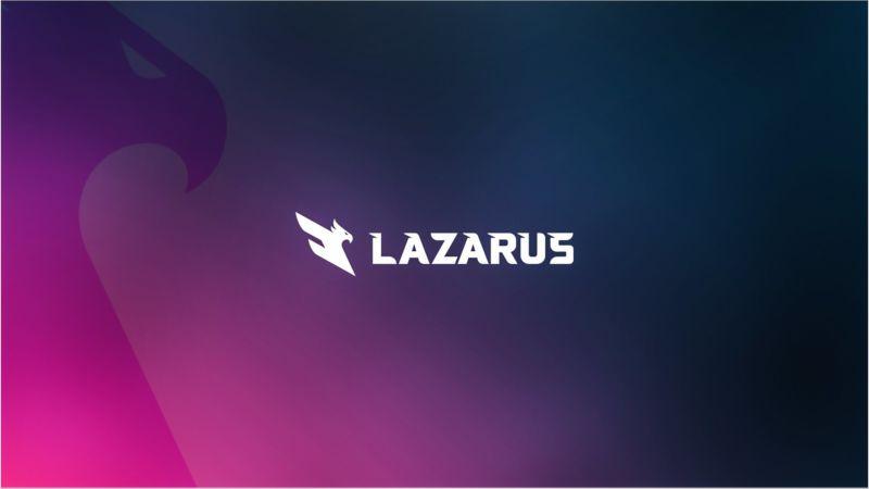 Lazarus Esports