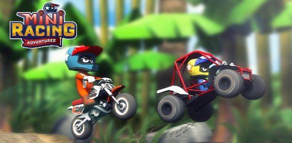 game android buatan indonesia terbaik