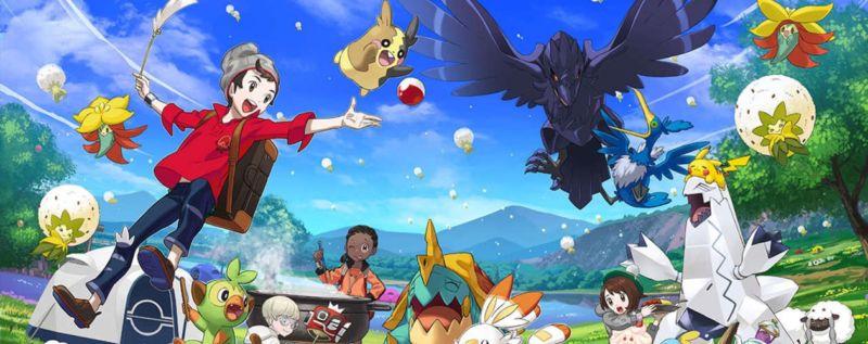 PokemonSwordShield Hero5002