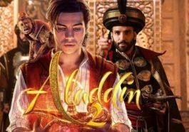Aladdin 2