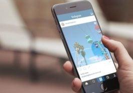 Cara Download Video Dari Instagram Tanpa Apliikasi