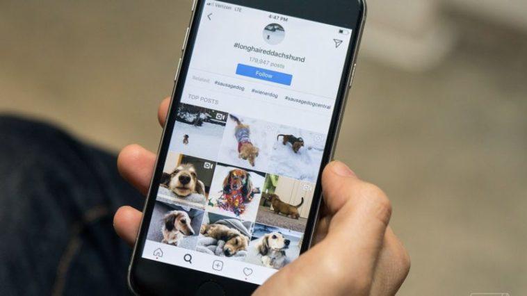 Cara Download Video Di Ig Dengan Video Downloader For Instagram